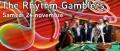 agenda.Toulouse-annuaire - Soirée Live Swing Avec The Rhythm Gamblers