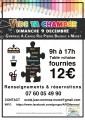 agenda.Toulouse-annuaire - Vide Ta Chambre De L'apem