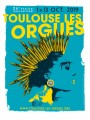 agenda.Toulouse-annuaire - Festival International Toulouse Les Orgues #24
