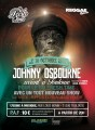 agenda.Toulouse-annuaire - So Fresh Time : Johnny Osbourne, Mighty Earth Sound and Fatta