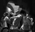 agenda.Toulouse-annuaire - Genôm-aragorn Boulanger - L'un De Nous Deux