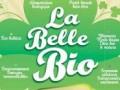 agenda.Toulouse-annuaire - Salon La Belle Bio
