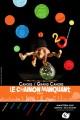 agenda.Toulouse-annuaire - Le Festival Le Chaînon Manquant