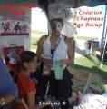 agenda.Toulouse-annuaire - Carnaval à Saint Jory Animation Chapeaux Fous