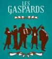 agenda.Toulouse-annuaire - Le Cabaret Des Gaspards