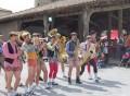 agenda.Toulouse-annuaire - Marché Artisanal L'autan En Fanfare St Felix Lauragais