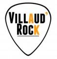 agenda.Toulouse-annuaire - 7 ème Festival Villaud'rock 28 Juin 2014