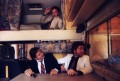 agenda.Toulouse-annuaire - Milesdavisquintet + The Bridge #5