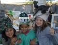 agenda.Toulouse-annuaire - La Journée Sans Voiture