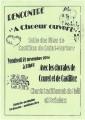agenda.Toulouse-annuaire - Chants Traditionnels De Noël Et Pyrénéens