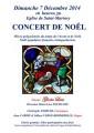 agenda.Toulouse-annuaire - Concert De Noël