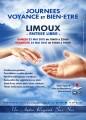 agenda.Toulouse-annuaire - Journées Voyance Et Bien-être 2015