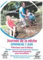 agenda.Toulouse-annuaire - Journée De La Pêche