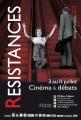 agenda.Toulouse-annuaire - Festival De Films Résistances