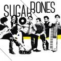 agenda.Toulouse-annuaire - Sugar Bones + Cuivres - Azad Lab