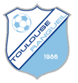 agenda.Toulouse-annuaire - Vide-grenier Du Toulouse Rangueil Football Club