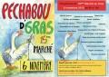 agenda.Toulouse-annuaire - 15ème Marché Au Gras De Pechabou