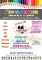 agenda.Toulouse-annuaire - Vide Ta Chambre