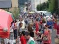agenda.Toulouse-annuaire - 48e Vide Grenier