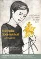 agenda.Toulouse-annuaire - Exposition De Gravures De Nathalie Tousnakhoff