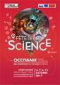 agenda.Toulouse-annuaire - Fête De La Science : Vous Ne Verrez Plus La Science Du Même Oeil !