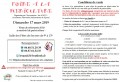 agenda.Toulouse-annuaire - Foire à La Puériculture - Vêtements 0-3 Ans - Jouets 1er âge