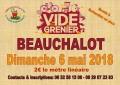 agenda.Toulouse-annuaire - Vide Grenier