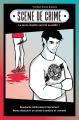 agenda.Toulouse-annuaire - Scène De Crime