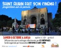 agenda.Toulouse-annuaire - Saint-aubin Fait Son Cinéma ! Avec Les Vidéophages