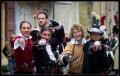 agenda.Toulouse-annuaire - Fête Historique De La Cocagne