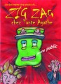 agenda.Toulouse-annuaire - Zig Zag Chez Tante Agathe
