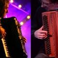 agenda.Toulouse-annuaire - Déraison Concertante - Jean-luc Amestoy and Claude Delrieu