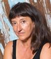 agenda.Toulouse-annuaire - Stage - Création à Partir De La Danse Bretonne