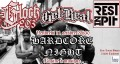 agenda.Toulouse-annuaire - Toulouse Hardcore Night : Glock 203 X Get Real X Rest In Pit