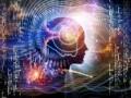 agenda.Toulouse-annuaire - La Physique Quantique : De La Science à La Conscience