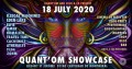 agenda.Toulouse-annuaire - Quant'om Showcase #1 Colo and Co