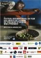 agenda.Toulouse-annuaire - Festival International Du Film Des Droits De L'homme