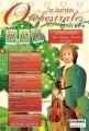 agenda.Toulouse-annuaire - Les Journées Orchestrales