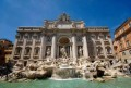agenda.Toulouse-annuaire - Escales En Italie : Conférence Sur L'histoire De Rome