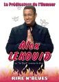 agenda.Toulouse-annuaire - Alex Lekouid