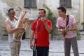 agenda.Toulouse-annuaire - Stage : Chant à Répondre Animé Par Manu Théron