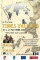 """agenda.Toulouse-annuaire - 5ème Festival Terres D'ailleurs """"regards Sur Le Monde Animal"""""""