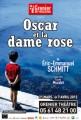 agenda.Toulouse-annuaire - Oscar Et La Dame Rose D'e-e Schmitt