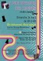 agenda.Toulouse-annuaire - L'espace Créateurs Des Copines