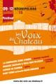 agenda.Toulouse-annuaire - Festival Les Voix Au Château