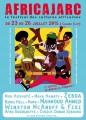 agenda.Toulouse-annuaire - Africajarc