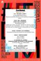 agenda.Toulouse-annuaire - Fête De La Musique