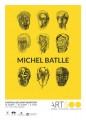 agenda.Toulouse-annuaire - Exposition Michel Battle
