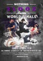 agenda.Toulouse-annuaire - Nothing2looz World Finals