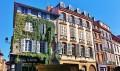 agenda.Toulouse-annuaire - Jeu De Piste à Toulouse